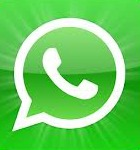 whatsapp-icon1