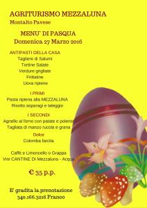 Menu Pasqua2